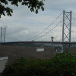 Premier Inn Edinburgh - South Queensferry resmi