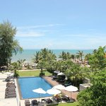 Photo of Casuarina Jomtien Hotel