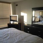 Habitat Corporate Suites at Presidential Towers Foto