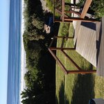 The Robberg Beach Lodge resmi