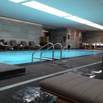 Φωτογραφία: Four Seasons Hotel Toronto