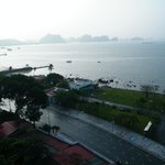 Foto van Novotel Ha Long Bay