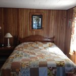Johnson's Motel and Cottagesの写真