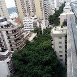 Photo de Ipanema Tower Residence