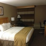 Foto de DoubleTree by Hilton Hotel Virginia Beach