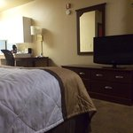 Extended Stay America - Jackson - North Foto