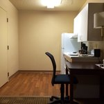 Foto Extended Stay America - Jackson - North