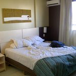 Photo de Comfort Hotel Goiania