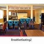 Photo de Residence Inn Evansville East