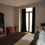 Photo de Splendom Suites