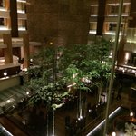 Foto di The Strings by InterContinental Tokyo