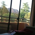Sedona Rouge Hotel and Spa照片
