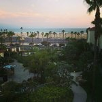 Φωτογραφία: Hyatt Regency Huntington Beach Resort & Spa