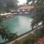 Photo de Alila Diwa Goa