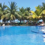 El Dorado Maroma, a Beachfront Resort, by Karisma의 사진