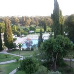 Φωτογραφία: Penina Hotel & Golf Resort