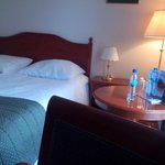 Photo of Qubus Hotel Wroclaw