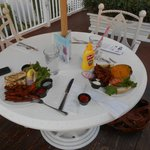 Foto di DoubleTree by Hilton Hotel Grand Key Resort - Key West