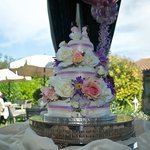 Occasion Photos - Wedding Cake