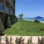 صورة فوتوغرافية لـ ‪Holiday Inn Hotel & Suites Vero Beach - Oceanside‬