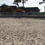 Bilde fra Holiday Inn Hotel & Suites Vero Beach - Oceanside