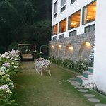 Foto Honeymoon Inn Shimla