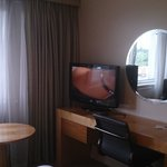 Photo de Holiday Inn  Basildon