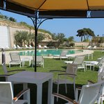Foto de Hotel Vittoria Resort & Spa