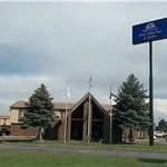 Americas Best Value Inn & Suites - Fort Collins East / I-25の写真