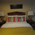 Davitts Kenmare Guesthouse Foto