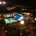 Foto de Gural Afyon Wellness & Convention