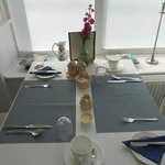 Foto van St Michael's Bed & Breakfast