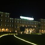 Photo of Savoia Hotel Regency