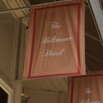 Φωτογραφία: The Biltmore Greensboro