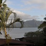 Bilde fra Paradise Bay Resort Hawaii