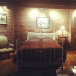 ภาพถ่ายของ Victorian Heritage Bed and Breakfast