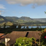 Hanalei Bay Resort照片