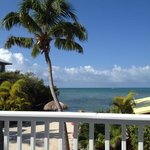 Photo de Conch Key Cottages