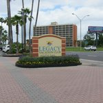 Legacy Vacation Resorts Foto