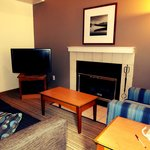 Photo de Residence Inn Portland South