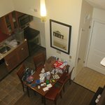 Bilde fra Residence Inn Los Angeles LAX/Manhattan Beach