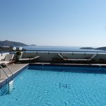 Φωτογραφία: Alantha Apartments Hotel