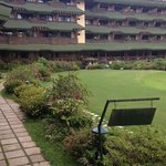 Foto de Baguio Country Club