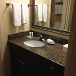 Staybridge Suites Buffalo-Airport resmi