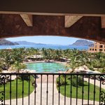 Φωτογραφία: Villa del Palmar Beach Resort & Spa at The Islands of Loreto