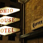 Foto di Ohio House Motel