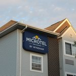 Bilde fra Microtel Inn & Suites by Wyndham Eagan/St Paul