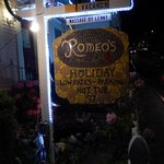 Foto Romeo's Holiday & Spa