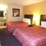 Billede af Travelodge Orlando International Drive