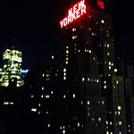 Fairfield Inn & Suites New York Midtown Manhattan/Penn Station의 사진